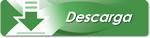 secDescarga